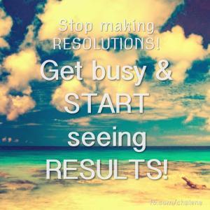 Motivational poster 5